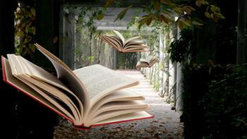 BOOK87.jpg