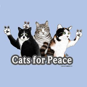 CatsPeace.jpg