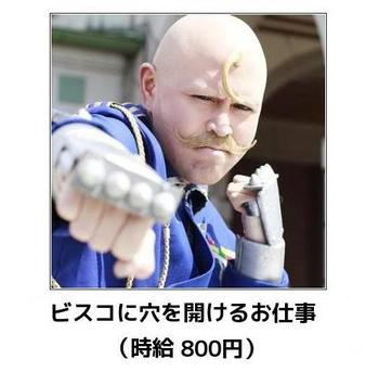 HOJ62.JPG