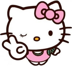 Hello-Kitty-300x281.jpg