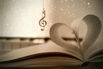 book82.jpg