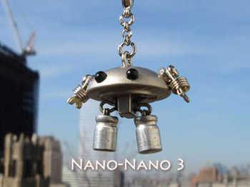 nano4.jpg